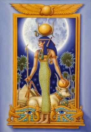 Hathor2