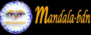mandala-bdn-1448484622