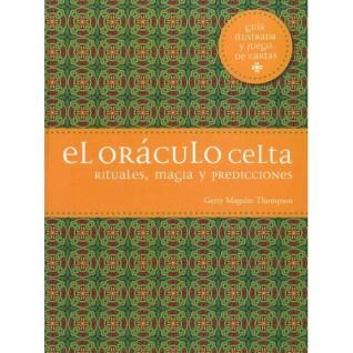 el-oraculo-celta-500x500