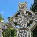 excursi-n-de-un-d-a-para-ver-la-herencia-celta-desde-dubl-n-valle-del-in-dublin-110741