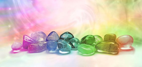 0004015_curso-cristales-etericos-atlantes-nivel-sanador-y-maestria
