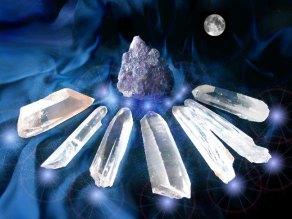 cristales-lemurianos