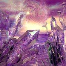 purplecrystaland-gif