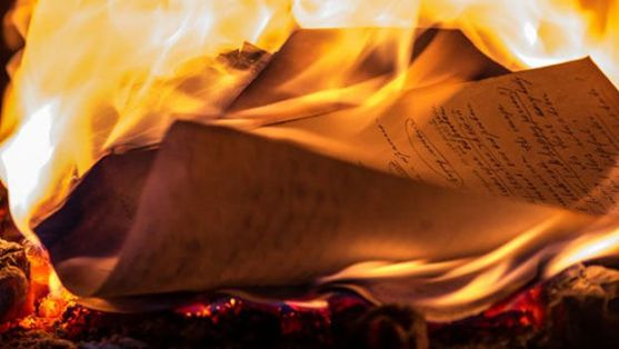 papel-resistente-agua-fuego