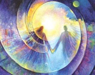 amor-espiritual