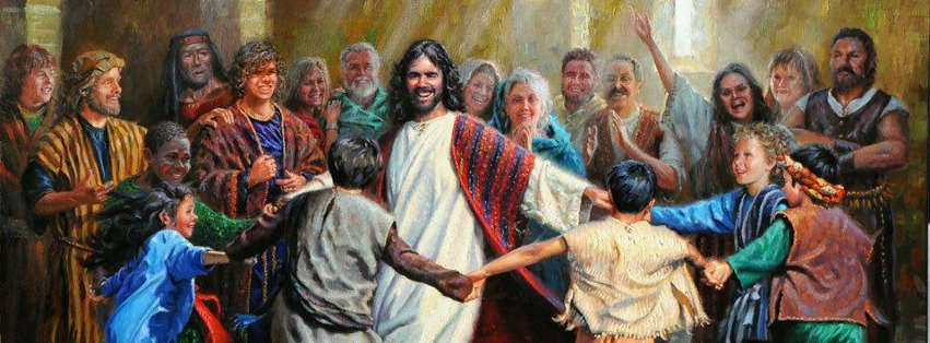 jesus-dancing