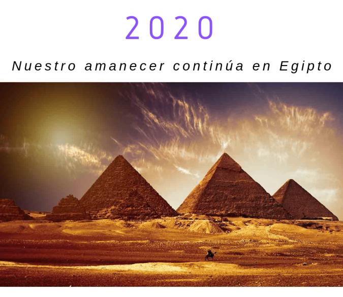 egipto-2020.png