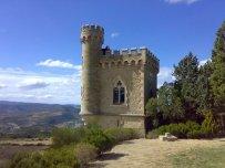torre-magdala