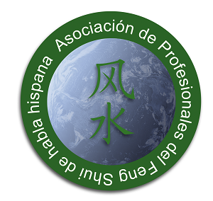 Logo-Feng-shui-petit